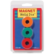 Dowling Magnets® Ceramic Ring Magnet, 1 1/8""