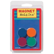 Dowling Magnets® Ceramic Disc Magnet