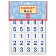 Dowling Magnets® Numerals Magnet