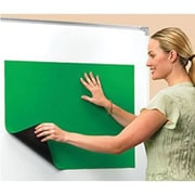 Educational Insights® Quick Stick® Instant Flannel Board