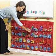 Educational Insights® Teacher's Pocket Pal