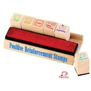 Educational Insights® Stamp, Positive ReinForcement