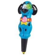 "Educational Insights® Hot Dots® Jr. ""Ace"" The Talking, Teaching Dog Electronic Pen"
