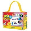 Educational Insights® Hot Dots® Jr. Card Set, Colors