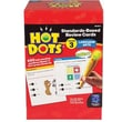 Educational Insights® Hot Dots® Standards-Based Language Arts Card, Grades 3rd