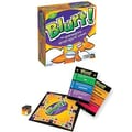 Educational Insights® Blurt Word Race Game, Grades 2nd - 12+