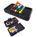 Educational Insights® Critical Thinking Game, Kanoodle