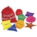 Educational Insights® Classic Game, Shapes Bean Bags