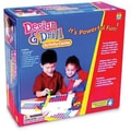 Educational Insights® Design and Drill Activity Center