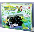Educational Insights® Sprout and Grow Window