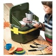 Educational Insights® Grill - and - Go Camp Stove