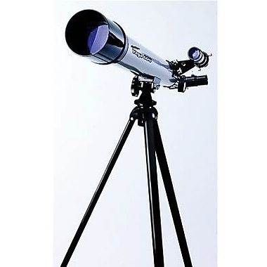 Educational Insights® GeoSafari® Vega 600 Telescope