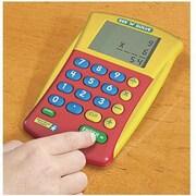 Educational Insights® See 'n' Solve Visual Calculator