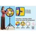 Educational Insights® ReMARKable™ Spin Wheel