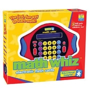 Educational Insights® Math Whiz Game