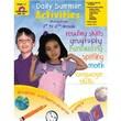 Evan-Moor® Daily Summer Activities Book, Grades 1st - 2nd