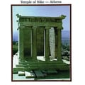Edupress® Hands-On Heritage™ Photo Activity Card, Ancient Greece