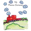 Edupress® My Own Books™ My Phonic Dictionary