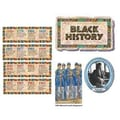 Edupress® Bulletin Board Set, Black History