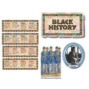 Edupress® Bulletin Board Set, Black History