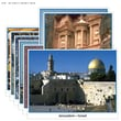 Edupress® Hands-On Heritage™ Photo Activity Card, Middle East
