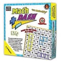 Edupress® Math Dash Game, Multiplication and Division