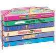 Edupress® Best Seller Series #1 Classic Game, Blue Level 3.5-5.0