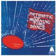 Educational Activities Patriotic and Morning Time Songs CD