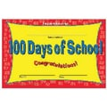 Eureka® Recognition Award, 100 Days of School