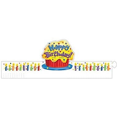 Eureka® Birthday Hat