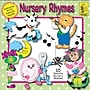 Frog Street® Nursery Rhyme CD