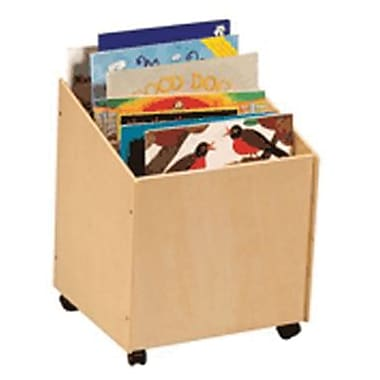 Guidecraft® Big Book Storage Box