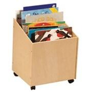 Guidecraft® Big Book Storage Box