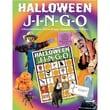 Gary Grimm & Associates® Halloween Jingo Game, Grades Kindergarten - 7th