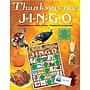 Gary Grimm & Associates Thanksgiving Jingo Game, Grades
