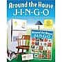 Gary Grimm & Associates Around The House Jingo