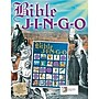 Gary Grimm & Associates® Bible Jingo Game, Grades