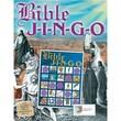 Gary Grimm & Associates® Bible Jingo Game, Grades Kindergarten - 7th