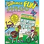 Gary Grimm & Associates® Summer Fun Jingo Game,