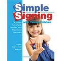 GRYPHON Simple Signing With Young Children