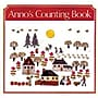 Harper Collins Anno's Counting Book Big Book By