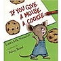 Harper Collins If You Give A Mouse A