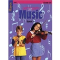 Hayes® Let's Learn Music Book 2 Intermediate