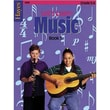 Hayes® Let's Learn Music Book 3 Upper
