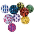 American Educational Products® Clever Catch Ball, Multiplication