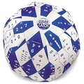 American Educational Products® Clever Catch Ball, Addition