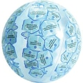 American Educational Products® Advanced Ice Breaker Clever Catch Ball, Grades 8th - 12th