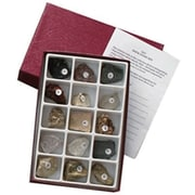 American Educational Products® Rock Study Kit