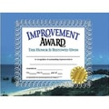 Hayes® Improvement Award Certificate, Recognition, 8 1/2in.(L) x 11in.(W)