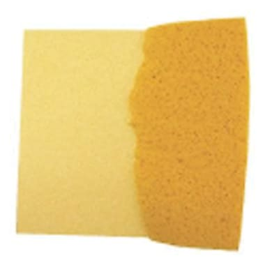 Hygloss® Sponge Sheets, 3